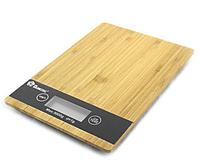Весы кухонные MATARIX MX-406 5кг весы для кухни