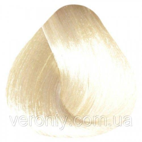 Крем-краска для волос ESTEL DE LUXE SENSE 10/76 (светлый блондин коричнево-фиолетовый)