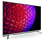 Телевизор Sharp LC-55CFG6452E (Full HD/ Smart TV / 400Hz / DVB-С/T2/T/S/S2), фото 2