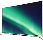 Телевизор Sharp LC-55CUF8372ES (Full HD / 4K / Smart TV / 600Hz / DVB-С/T2/S2), фото 2
