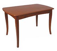Стол обеденный Милан СО 270.1