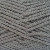 Пряжа для ручного вязания Lanoso Kubele / Ланосо (Кубеле)