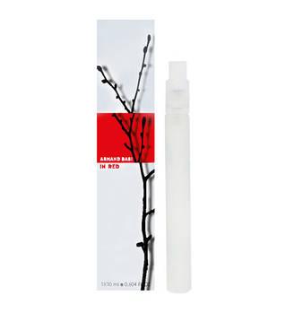 Armand Basi In Red - Mini Parfume 10ml