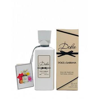 Dolce Gabbana Dolce 60ml