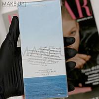 Женская туалетная вода Dolce Gabbana Light Blue Dreaming in Portofino EDT 100 мл. | Лиц. ОАЭ, фото 2