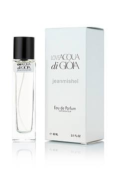 Jeanmishel Love Acqua di Gioia (81) 60ml long