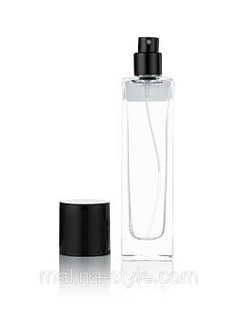 Jeanmishel Love Be Delicious (31) 60ml long