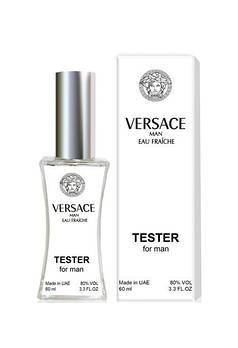 Versace Man Eau Fraiche - Tester 60ml