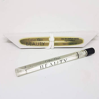 Calvin Klein Beauty - парфюм-спрей 10ml