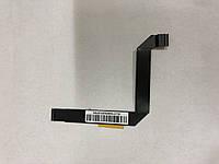 Шлейф тачпада на MacBook Air A1466/1369 2013-17гг