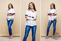 Рубашка, фото 3