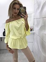 Блуза с бусинками, фото 2