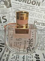 Женская парфюмированная вода Chloe Nomade edp 75мл. | Лицензия Объединённые Арабские Эмираты, фото 2