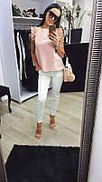 Блуза, фото 5