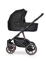 Дитяча коляска 2 в 1 Riko Side 06 Cooper