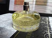 Женская парфюмированная вода Burberry Weekend EDP 100 мл.   Лиц. ОАЭ Тестер, фото 2