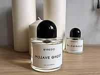 Tester женская парфюмированная вода Paco Rabanne Black XS For Her edt 80 мл. | Лиц. ОАЭ Тестер, фото 2