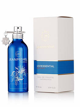 Jeanmishel Love Essential Sport (55) 90ml