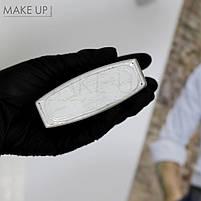 Tester мужская туалетная вода Chanel Allure Homme Sport edt 100 мл. | Лиц. ОАЭ Тестер, фото 2