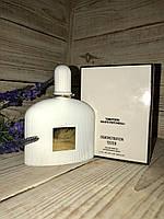 Tester женская туалетная вода Tom Ford White Patchouli EDT 100 мл.   Лиц. ОАЭ Тестер, фото 2