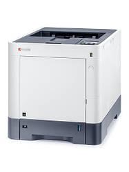 Принтер А4 цветной ECOSYS P6235cdn