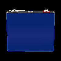 Аккумулятор LTO 20ah 2.3v