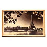 """Столик для сніданку """"Париж"""", фото 2"""