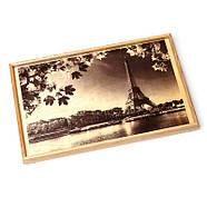 """Столик для сніданку """"Париж"""", фото 5"""