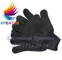 Перчатки двойные (от 50 шт.)