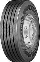 Грузовые шины Uniroyal FH40 (рулевая) 315/70 R22,5 156/150L