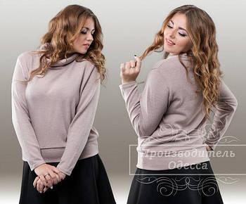 Блуза батальная