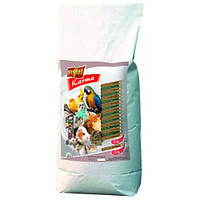 Корм Vitapol коктейль экзотик, для грызунов, 15 кг