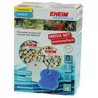Набор наполнителей EHEIM professionel II 2026_eXperience 350 (2426)