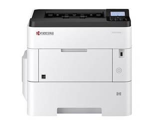Принтер А4 монохромный ECOSYS P3260dn