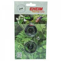 Цифровой термометр+гигрометр EHEIM Thermo-Hygrometer