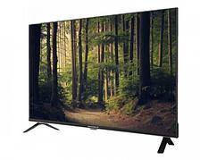 Телевизор Grunhelm G32HSFL7