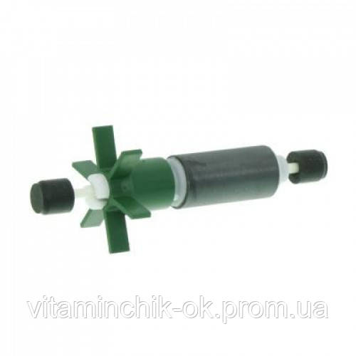 Ротор (импеллер) для EHEIM universal 300 (104601-20)