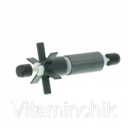 Ротор (імпелер) для EHEIM універсальний 600 (104801-20)