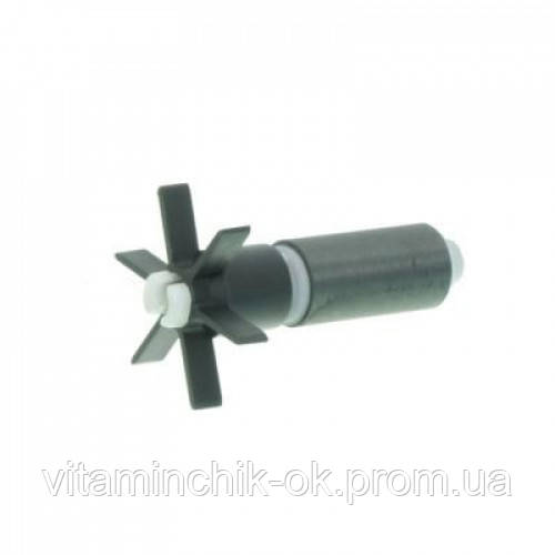 Ротор (импеллер) для EHEIM Professionel 2 350_600 (2026_2028_2126_2128)