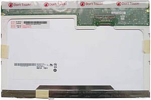 Матрица для ноутбука AUOptronics B133EW01 V.4