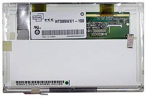 Матриця для ноутбука BOE HT089WX1-100