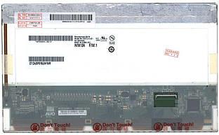 Матриця для ноутбука AUOptronics B089AW01 V. 0