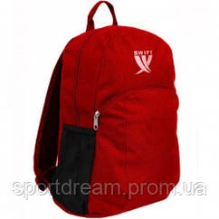 Рюкзак спортивный SWIFT Mal, красный