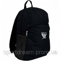 Рюкзак спортивный SWIFT Mal, черный