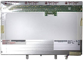 Матриця для ноутбука AUOptronics B121EW08 V. 0