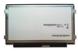 Матриця для ноутбука AUOptronics B101AW06 V. 1