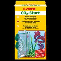 Sera CO2 Start система удобрения СО2 в таблетках