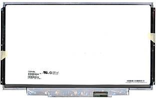 Матрица для ноутбука Chunghwa CLAA133UA01