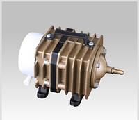 Компрессор для пруда поршневой SunSun ACO-003, 50 л/мин.