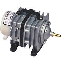 Компрессор для пруда поршневой SunSun ACO-004, 60 л/мин.